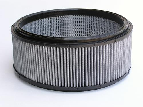 RC2 Racing Air Filters